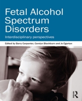 Fetal Alcohol Spectrum Disorders