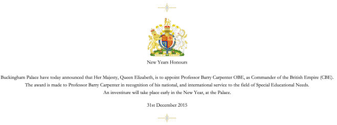 new-years-honours-list