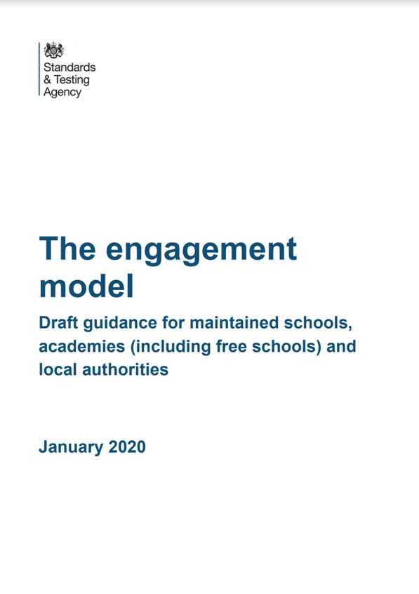 Engagement Cover Image