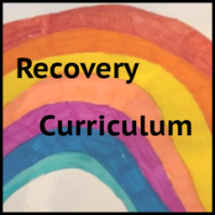 recovery-curriculum logo image