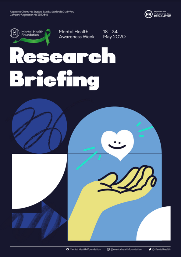 Research Breifing Cover Image for PDF download