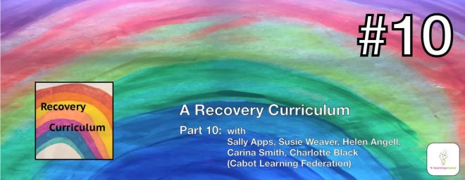 part-10-recovery-cirriculum