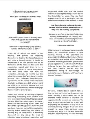 motivation_mystery_pdf