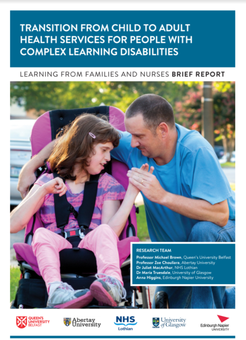 transition_from_child_to_adult_health_services_with_complex_learning_disabilities