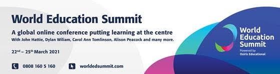 world-education-summit-banner-2